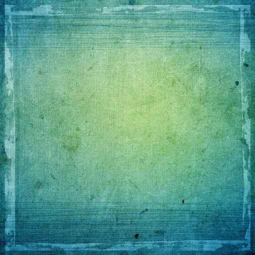 16x16 Art Prints 25 6 Grunge Paper Texture Vintage